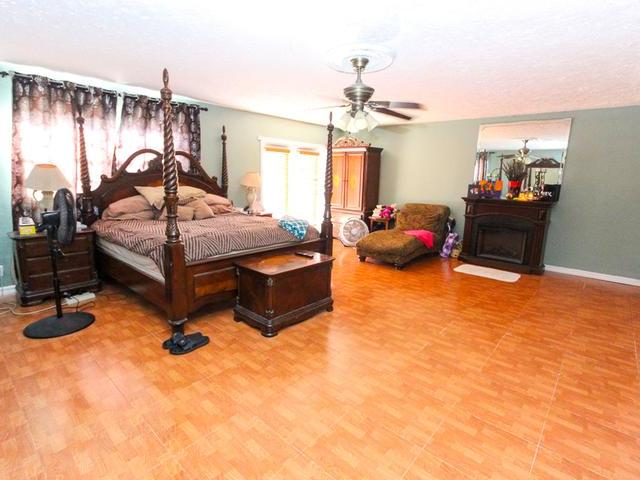 /listing-single-family-home-in-bahama-terrace-33016.html from Coldwell Banker Bahamas Real Estate