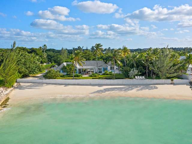 /listing-single-family-home-in-lyford-cay-32151.html from Coldwell Banker Bahamas Real Estate