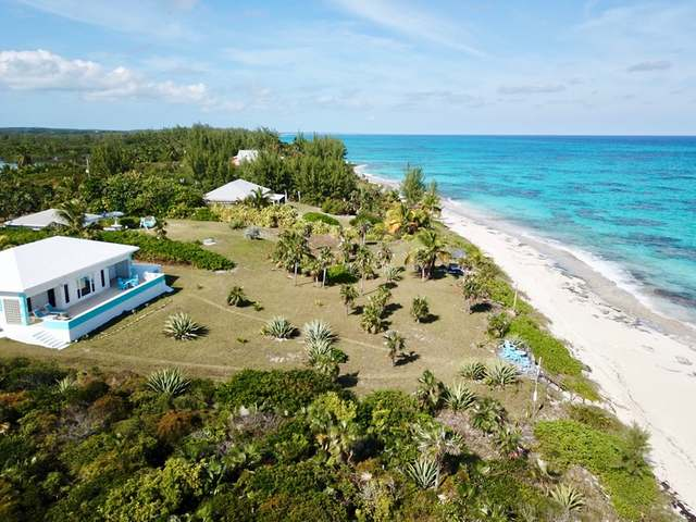 /listing-single-family-home-in-palmetto-point-33848.html from Coldwell Banker Bahamas Real Estate