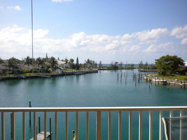 /listing-condo-in-bahamia-32158.html from Coldwell Banker Bahamas Real Estate