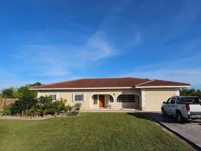 /listing-single-family-home-in-bahamia-32157.html from Coldwell Banker Bahamas Real Estate