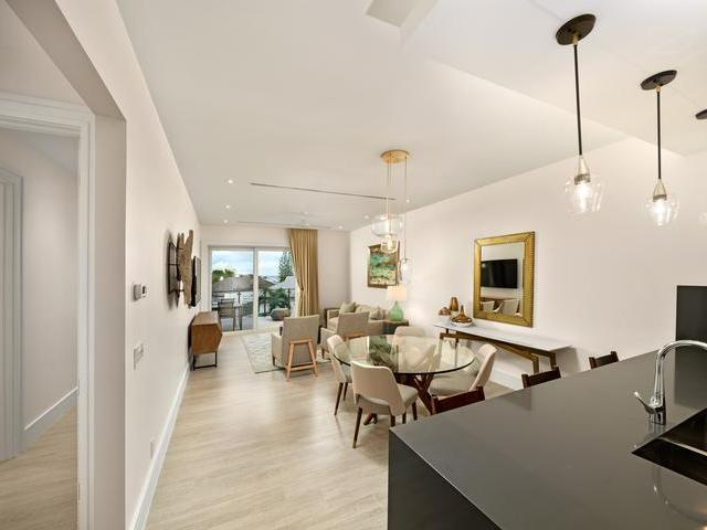 /listing-condo-in-paradise-island-34144.html from Coldwell Banker Bahamas Real Estate