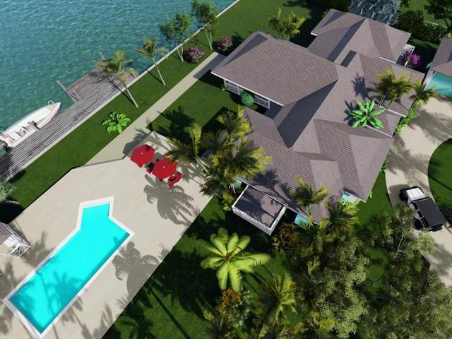 /listing-single-family-home-in-lyford-cay-32230.html from Coldwell Banker Bahamas Real Estate