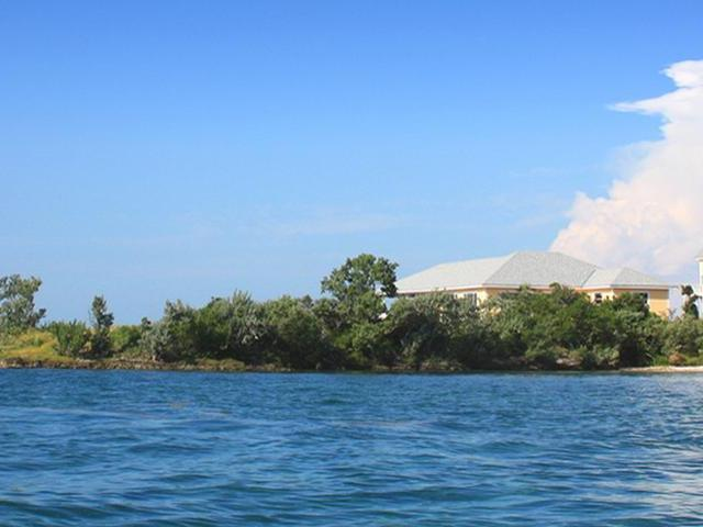 /listing-private-island-in-other-abaco-32300.html from Coldwell Banker Bahamas Real Estate