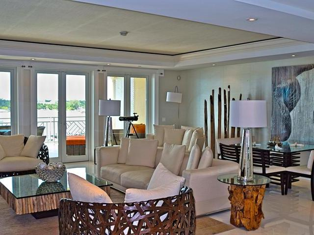 /listing-condo-in-paradise-island-32305.html from Coldwell Banker Bahamas Real Estate