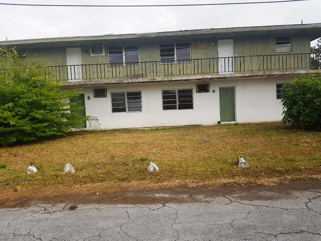 /listing-apartment-complex-in-caravel-beach-33390.html from Coldwell Banker Bahamas Real Estate