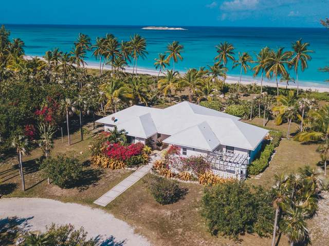 /listing-single-family-home-in-double-bay-32421.html from Coldwell Banker Bahamas Real Estate