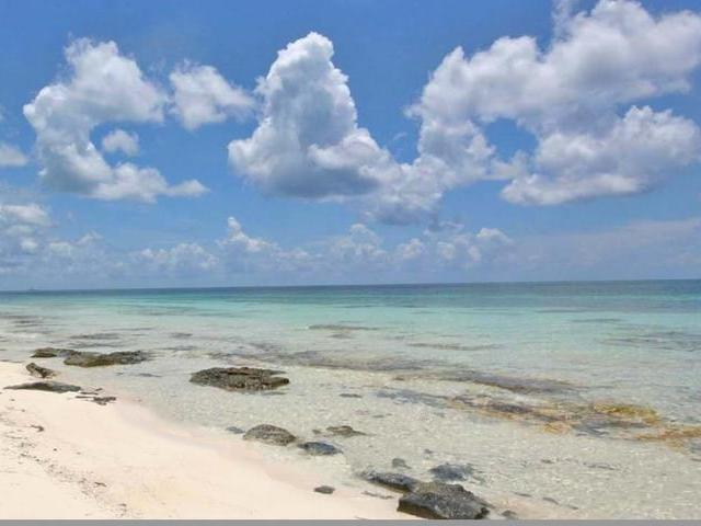 /listing-lots-acreage-in-high-rock-32506.html from Coldwell Banker Bahamas Real Estate