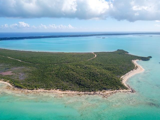 /listing-lots-acreage-in-indian-hole-point-32512.html from Coldwell Banker Bahamas Real Estate