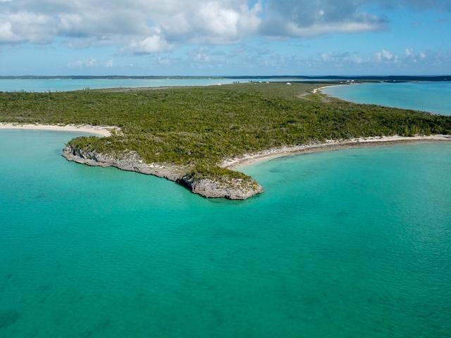 /listing-lots-acreage-in-indian-hole-point-32650.html from Coldwell Banker Bahamas Real Estate