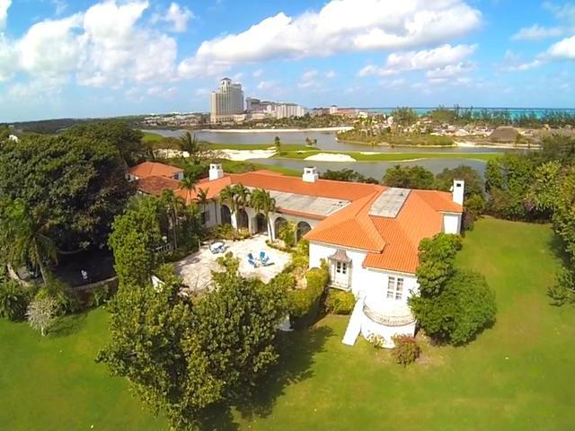/listing-single-family-home-in-cable-beach-32485.html from Coldwell Banker Bahamas Real Estate