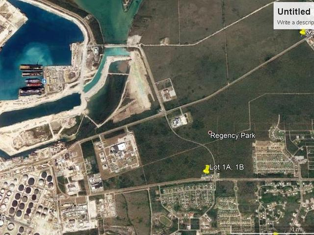 /listing-lots-acreage-in-civic-industrial-area-35021.html from Coldwell Banker Bahamas Real Estate