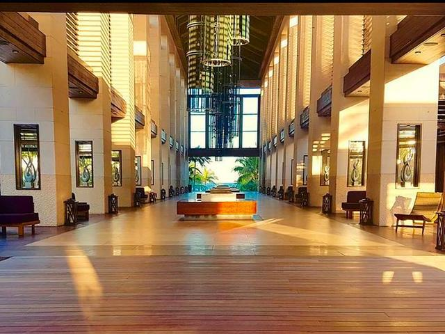 /listing-condo-in-paradise-island-32536.html from Coldwell Banker Bahamas Real Estate