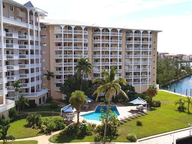 /listing-condo-in-bell-channel-32608.html from Coldwell Banker Bahamas Real Estate