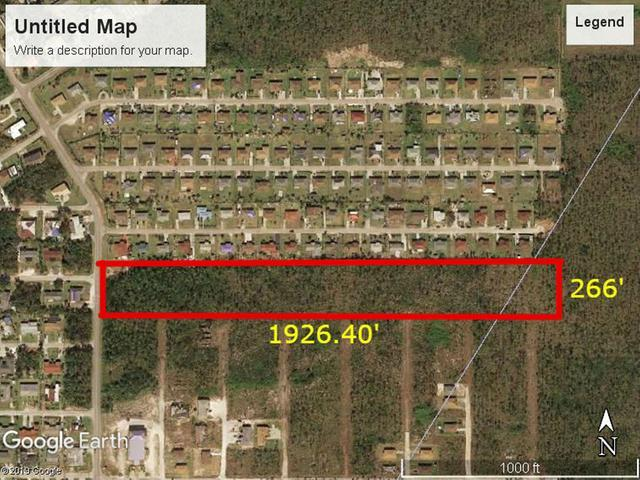 /listing-lots-acreage-in-britannia-32619.html from Coldwell Banker Bahamas Real Estate