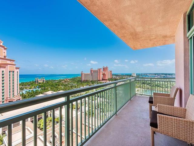 /listing-condo-in-paradise-island-32621.html from Coldwell Banker Bahamas Real Estate