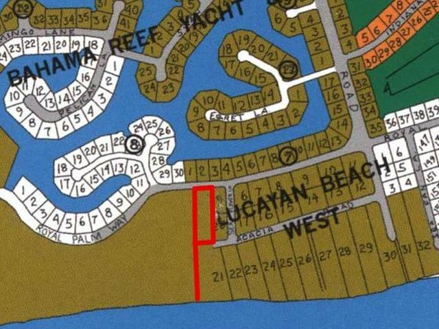 /listing-lots-acreage-in-lucaya-32627.html from Coldwell Banker Bahamas Real Estate