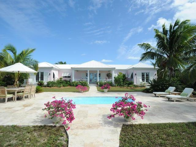 /listing-single-family-home-in-wemyss-32592.html from Coldwell Banker Bahamas Real Estate
