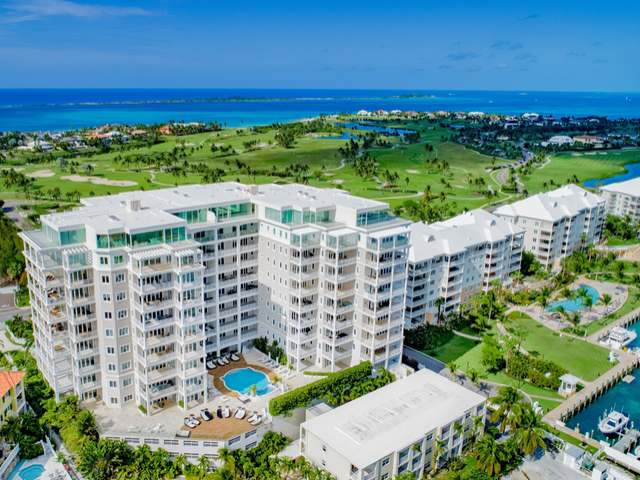 /listing-condo-in-paradise-island-33879.html from Coldwell Banker Bahamas Real Estate