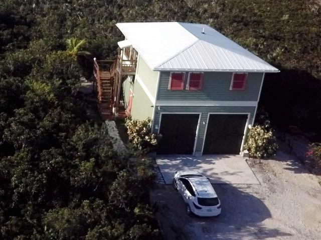 /listing-single-family-home-in-wemyss-32666.html from Coldwell Banker Bahamas Real Estate