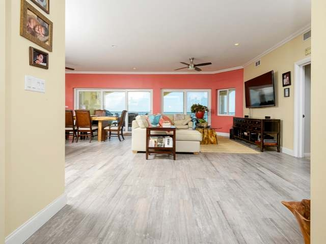 /listing-condo-in-west-bay-street-33969.html from Coldwell Banker Bahamas Real Estate