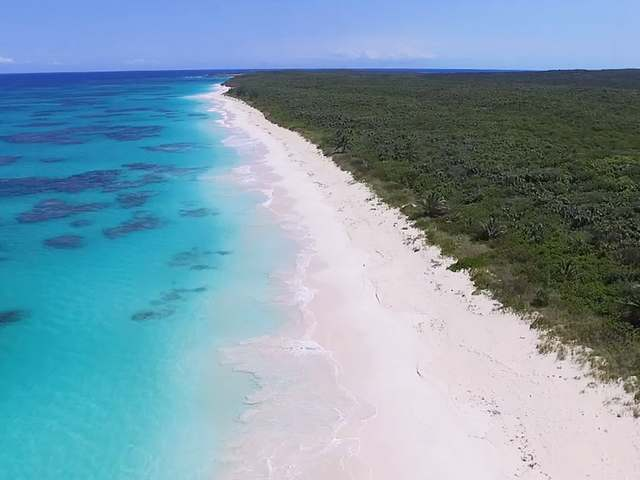 /listing-lots-acreage-in-greenwood-32689.html from Coldwell Banker Bahamas Real Estate