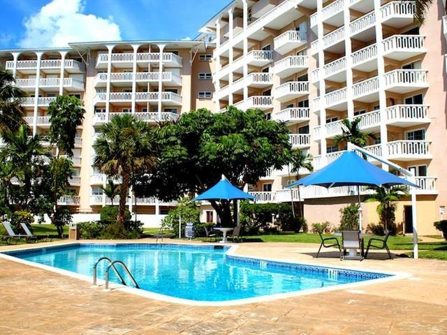/listing-condo-in-bell-channel-32693.html from Coldwell Banker Bahamas Real Estate