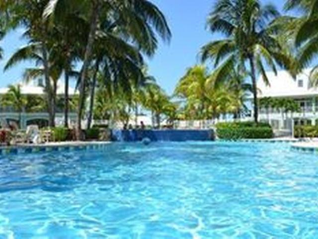 /listing-condo-in-west-end-33009.html from Coldwell Banker Bahamas Real Estate