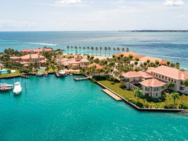 /listing-lots-acreage-in-paradise-island-32786.html from Coldwell Banker Bahamas Real Estate