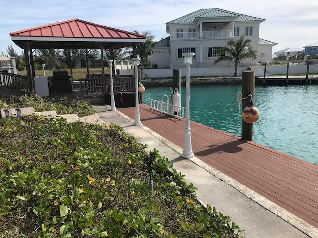 /listing-single-family-home-in-bahamia-32727.html from Coldwell Banker Bahamas Real Estate