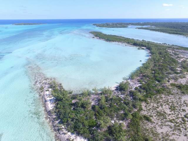 /listing-private-island-in-congo-town-32748.html from Coldwell Banker Bahamas Real Estate
