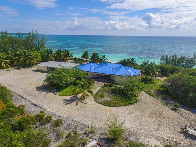 /listing-single-family-home-in-port-howe-32778.html from Coldwell Banker Bahamas Real Estate