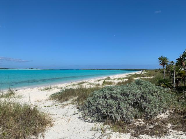 /listing-single-family-home-in-lochabar-32809.html from Coldwell Banker Bahamas Real Estate