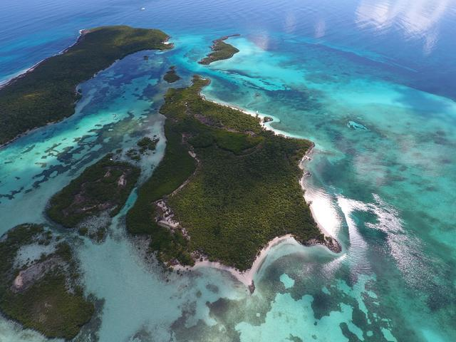 /listing-private-island-in-other-berry-islands-33076.html from Coldwell Banker Bahamas Real Estate