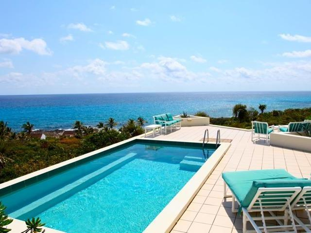 /listing-single-family-home-in-stella-maris-32806.html from Coldwell Banker Bahamas Real Estate