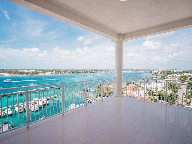 /listing-condo-in-paradise-island-32832.html from Coldwell Banker Bahamas Real Estate