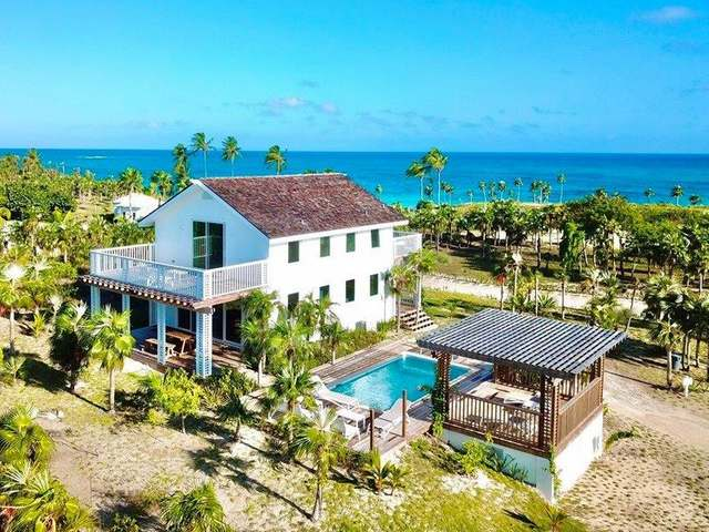 /listing-single-family-home-in-palmetto-point-33843.html from Coldwell Banker Bahamas Real Estate