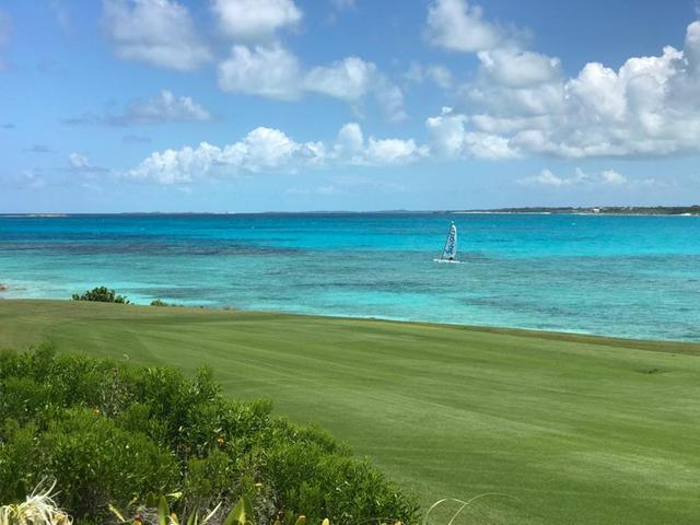 /listing-lots-acreage-in-exuma-cays-32875.html from Coldwell Banker Bahamas Real Estate