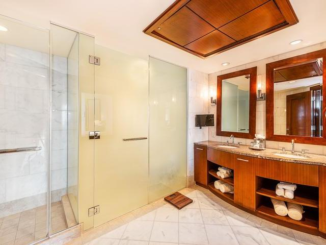 /listing-condo-in-paradise-island-32908.html from Coldwell Banker Bahamas Real Estate