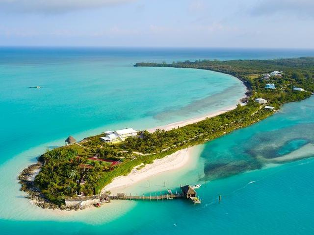 /listing-lots-acreage-in-governors-harbour-32893.html from Coldwell Banker Bahamas Real Estate