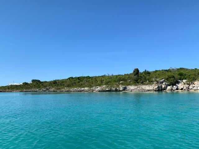 /listing-lots-acreage-in-salt-pond-32907.html from Coldwell Banker Bahamas Real Estate
