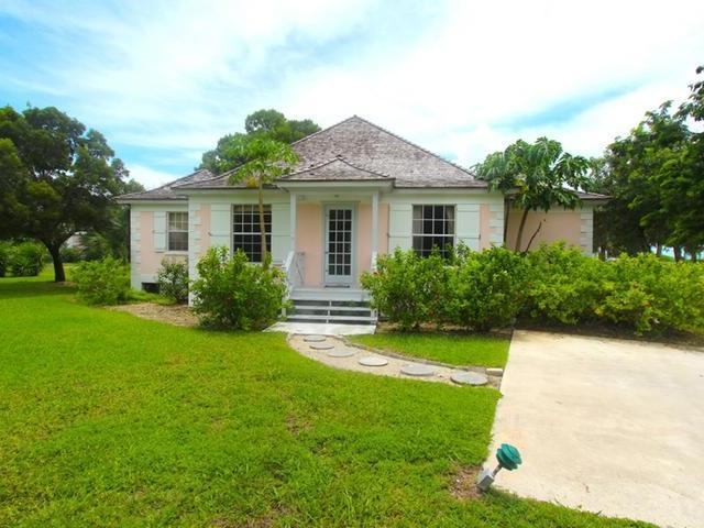 /listing-single-family-home-in-fortune-cay-32968.html from Coldwell Banker Bahamas Real Estate