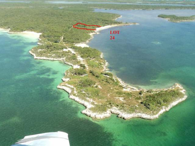 /listing-lots-acreage-in-other-berry-islands-32947.html from Coldwell Banker Bahamas Real Estate