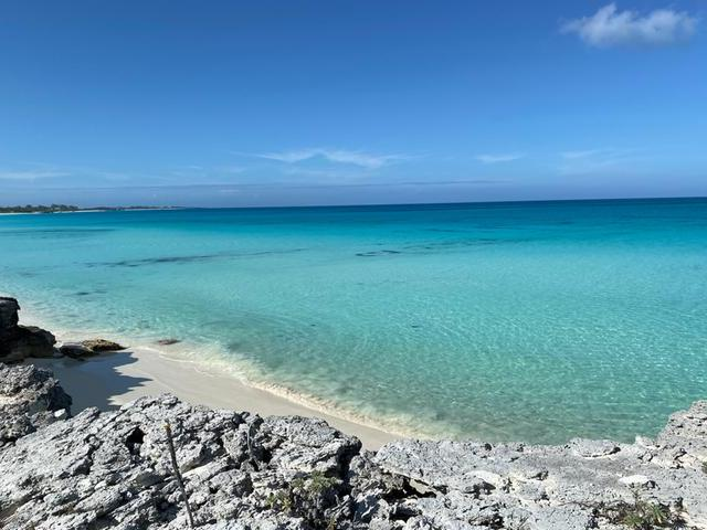/listing-lots-acreage-in-great-harbour-cay-32980.html from Coldwell Banker Bahamas Real Estate
