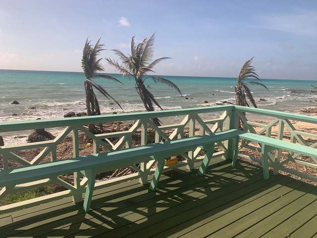 /listing-single-family-home-in-freeport-33188.html from Coldwell Banker Bahamas Real Estate