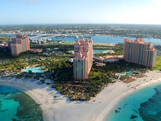 /listing-condo-in-paradise-island-33089.html from Coldwell Banker Bahamas Real Estate