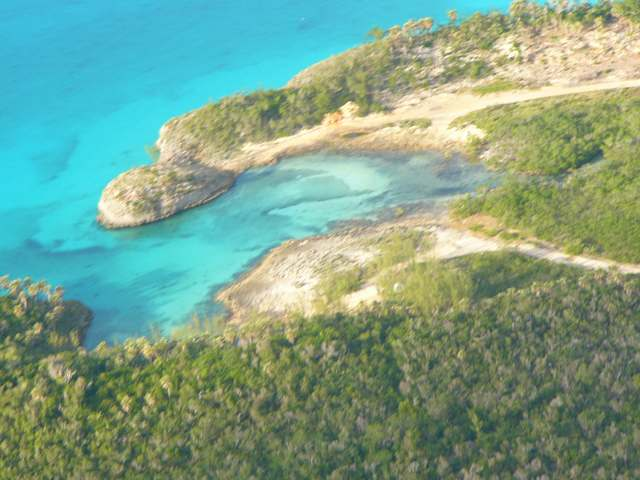 /listing-lots-acreage-in-savannah-sound-34527.html from Coldwell Banker Bahamas Real Estate