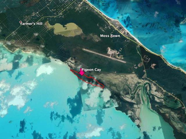/listing-lots-acreage-in-moss-town-36558.html from Coldwell Banker Bahamas Real Estate