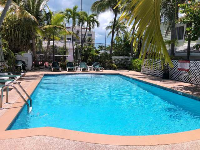 /listing-condo-in-paradise-island-33087.html from Coldwell Banker Bahamas Real Estate