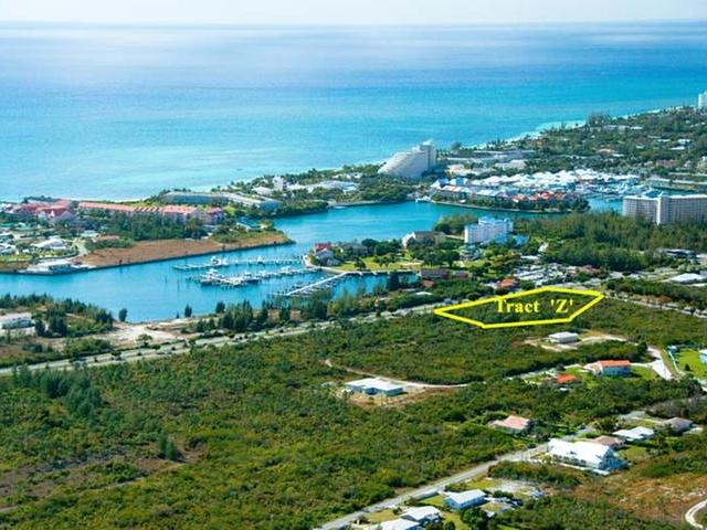 /listing-lots-acreage-in-arden-forest-33126.html from Coldwell Banker Bahamas Real Estate